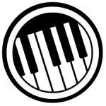 Piano HT Icon1
