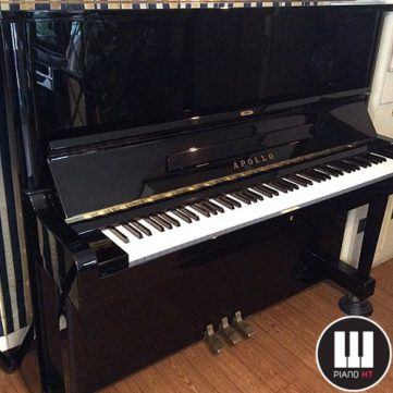 Đàn Piano Apollo A8 - Piano HT