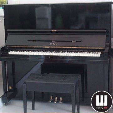 Đàn Piano Atlas 240 - Piano HT