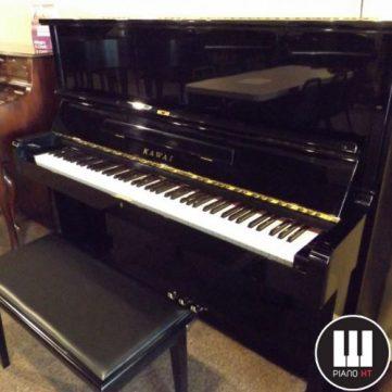 Đàn Piano Kawai BL51 - Piano HT