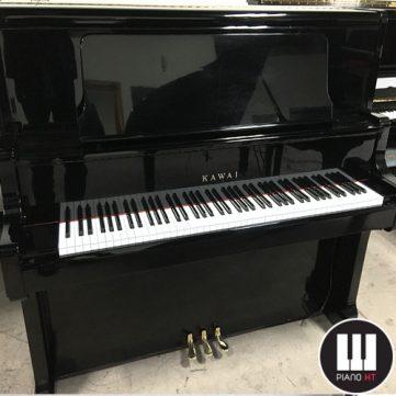 Đàn Piano Kawai KS5F - Piano HT