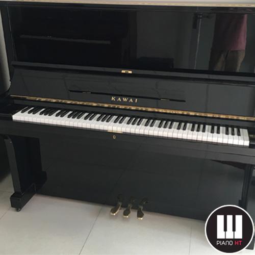 Đàn Piano Kawai KU3D - Piano HT