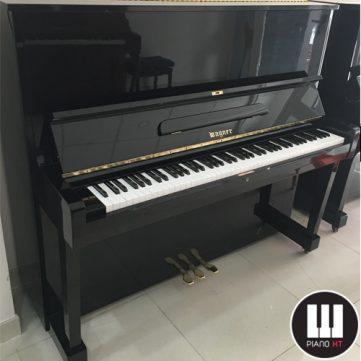 Đàn Piano Wagner W2 - Piano HT