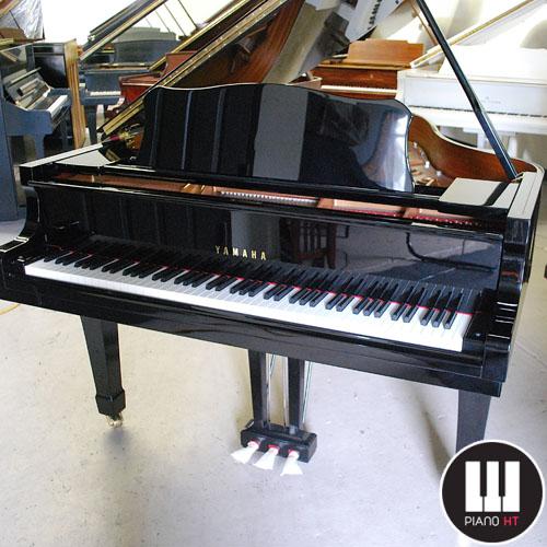 Đàn Piano Yamaha C3 - Piano HT