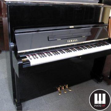 Đàn Piano Yamaha U2G - Piano HT