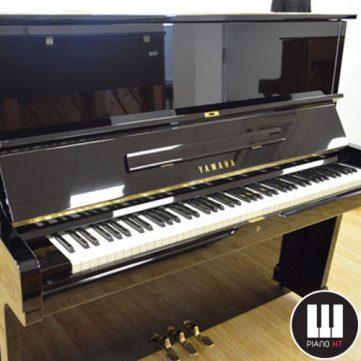 Đàn Piano Yamaha U2H - Piano HT