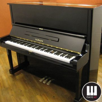 Đàn Piano Yamaha U3A- Piano HT