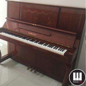 Đàn Piano Yamaha W106 - Piano HT