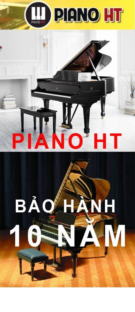 Banner 001 Piano HT Piano Grand