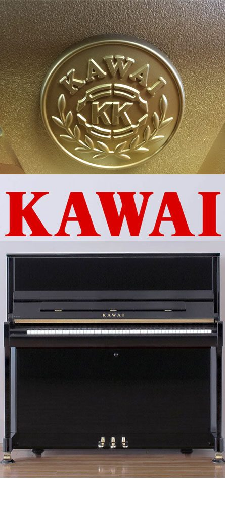 Banner 001 Piano HT Piano Kawai