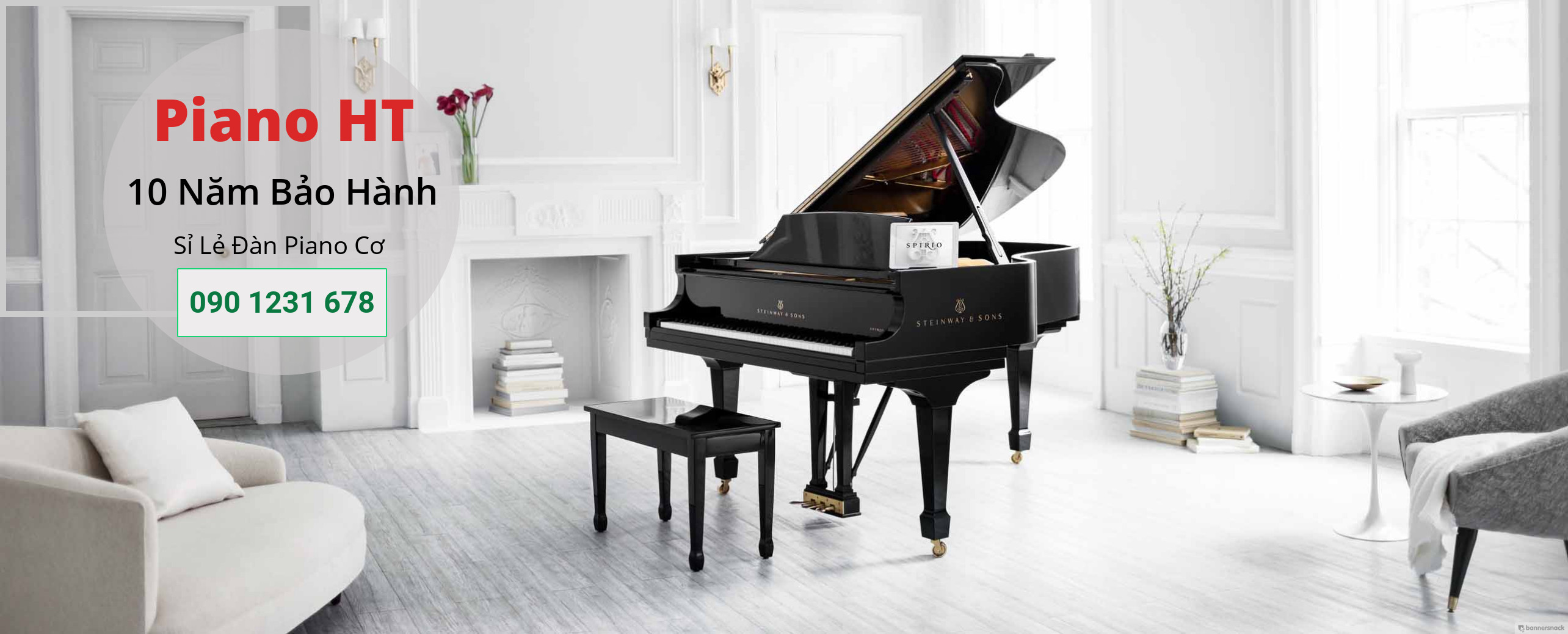Banner-Piano-HT-Header001