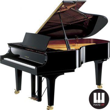 Grand Yamaha Đàn Piano Yamaha G5E - Piano HT