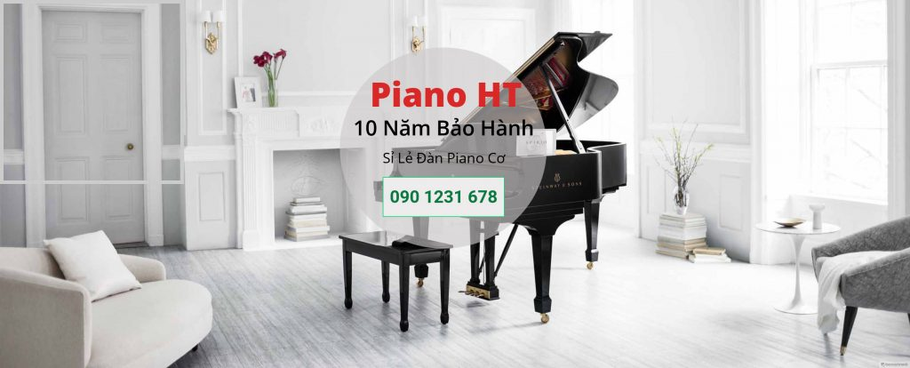 Mobile-of-Banner-Piano-HT-Header