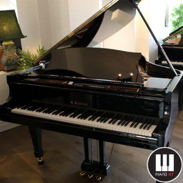 Piano Grand Kawai - Đàn Piano Kawai No600 - Piano HT