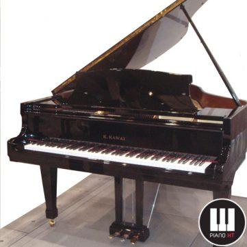 Piano Grand Kawai - Đàn Piano Kawai No750 - Piano HT