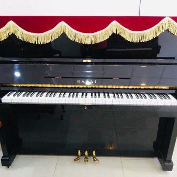 Piano Kawai BL51