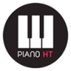 Piano HT
