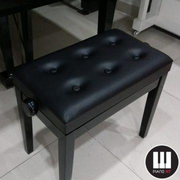 Ghế Đàn Piano Có Tăng Đơ HT 500x500