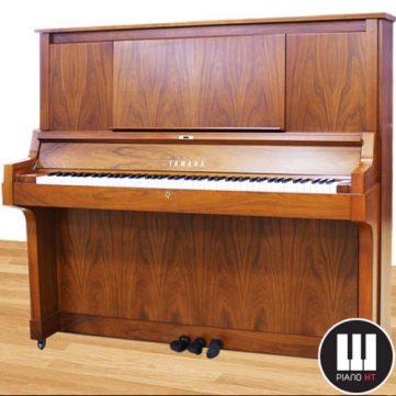Đàn Piano Yamaha W101 - Piano HT-02