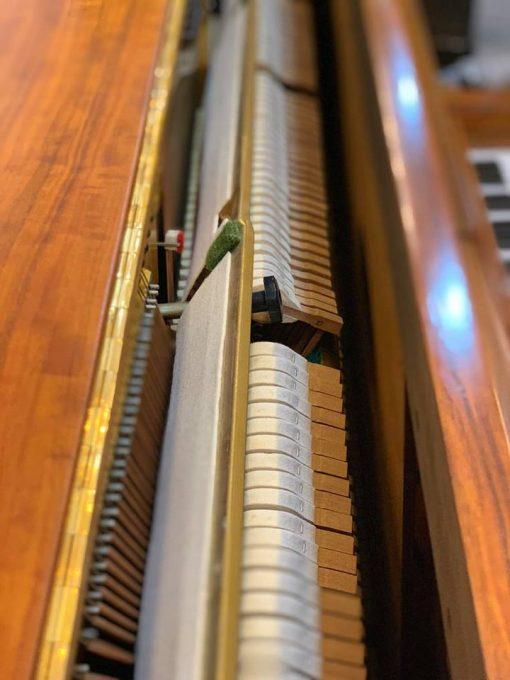 Đàn Piano Yamaha W101_07