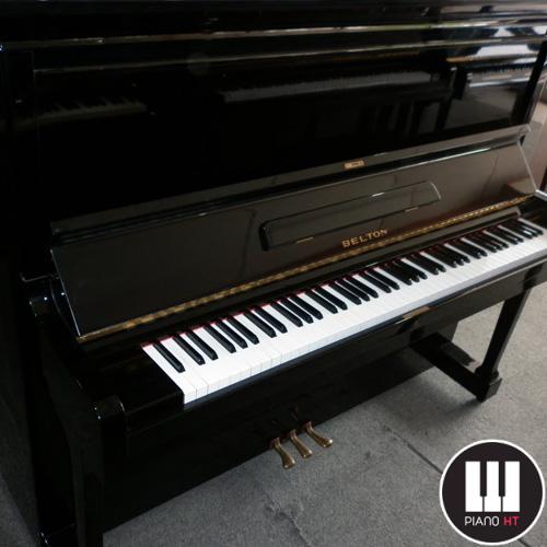 Đàn Piano Belton Fu22 - Piano HT
