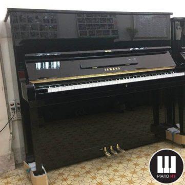 Đàn Piano Yamaha U3C - Piano HT