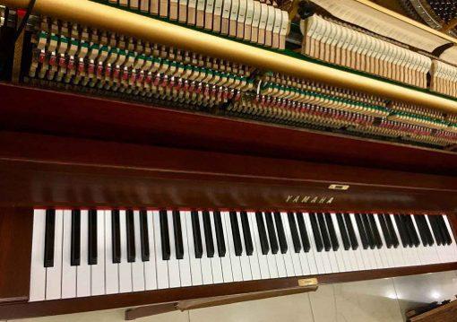 Đàn Piano Yamaha W102 - Main PianoHT 04