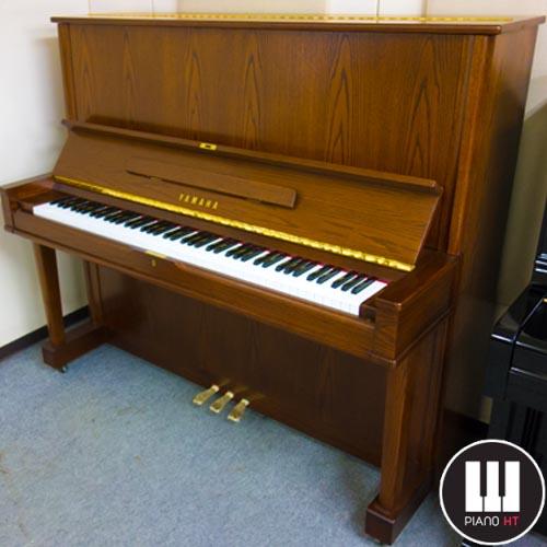 Đàn Piano Yamaha W105 -01 - Piano HT