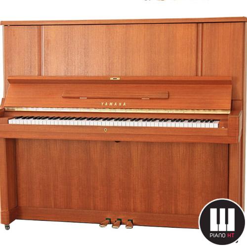 Đàn Piano Yamaha W107BT - Piano HT