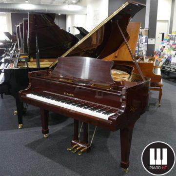 Piano Grand Kawai - Đàn Piano Kawai KG2D - Piano HT