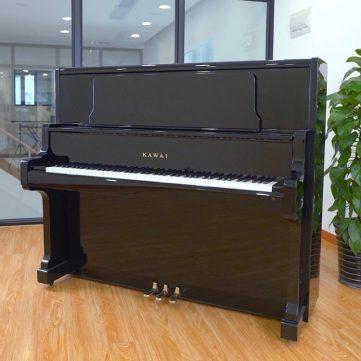 Đàn Piano Kawai US50 2020 -01