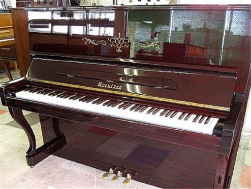 Đàn Piano Kreutzer