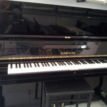 Đàn Piano Schwester No51