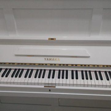 Đàn Piano Yamaha No200 02