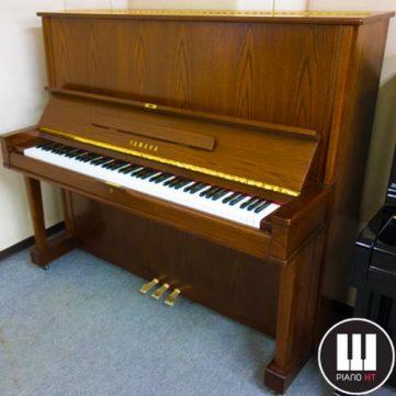 Đàn-Piano-Yamaha-W105-01-Piano-HT