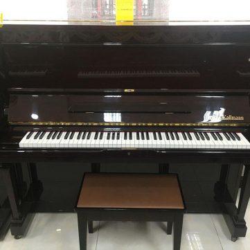 Đàn piano cơ Gors & Kallmann