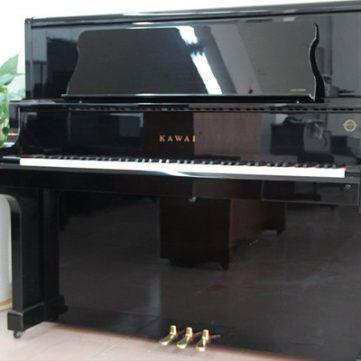 đàn-piano-Kawai-KU5