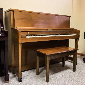 Đàn Piano Baldwin 103