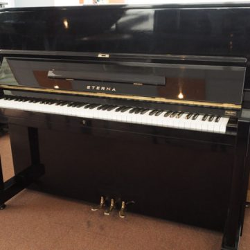 Đàn Piano Eterna