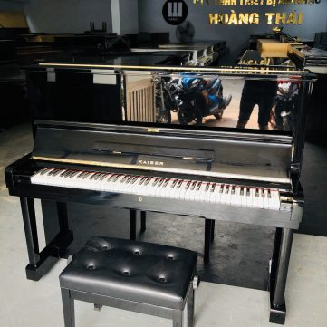Piano Kaiser 2 -2020 -01
