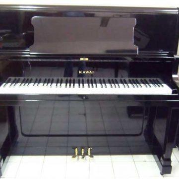 Piano Kawai K48