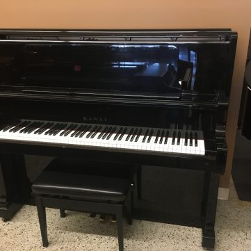 Đàn piano Kawai US 50