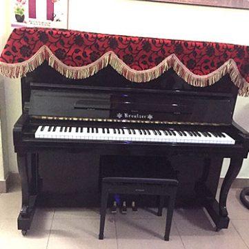 Piano Kreuter K3