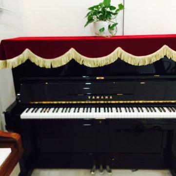Piano Yamaha NoU2