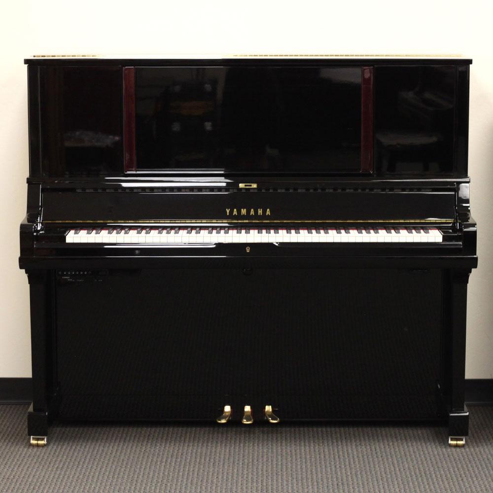 Piano Yamaha YUS5