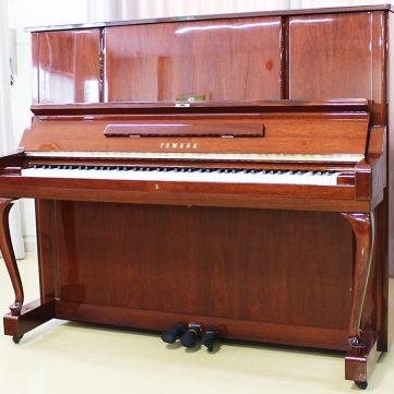 Piano Yamaha W016