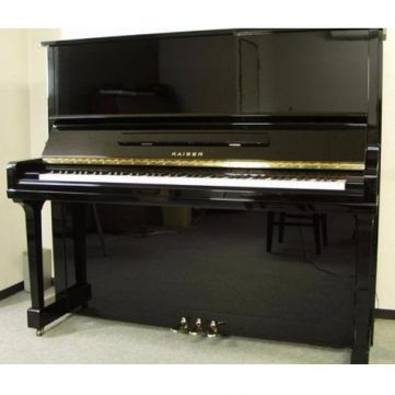 Piano KAISER 35H