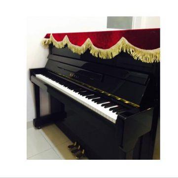 Piano Kawai KX-21
