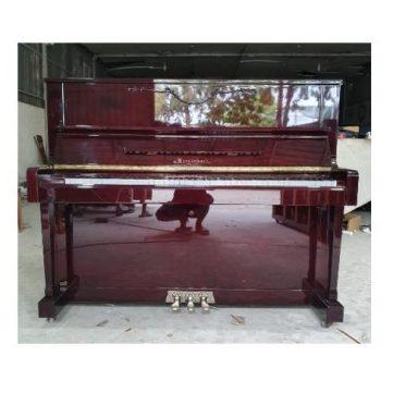 Piano Kreuizbach